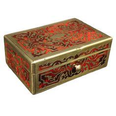 Decorative Boxes, Bags, Home Decor, Handbags, Decoration Home, Room Decor, Home Interior Design, Decorative Storage Boxes, Bag