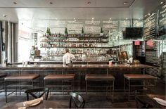 DBGB Kitchen and Bar - New York | East Village Restaurant Menus and Reviews