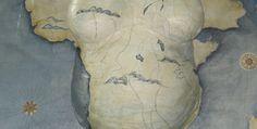 Gipsabdruck vom Körper in Plettenberg Raum Sauerland  NRW #Kunst #Kultur #Nachwelt
