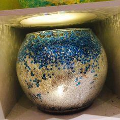 Astro Centerpiece The Selection, Centerpieces, Vase, Collection, Decor, Center Pieces, Decorating, Vases, Dekoration