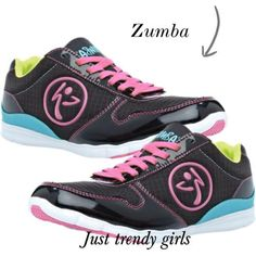 Woman running shoes collection | Just Trendy Girls