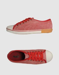 ShopStyle: PUMA Sneakers