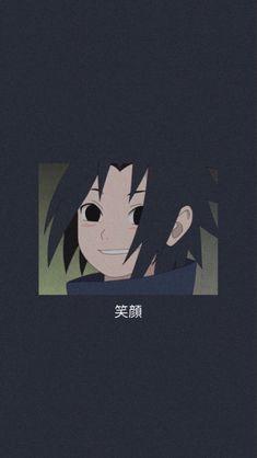 Sasuke Uchiha, Cartoon, Wallpaper, Anime Characters, Wall Papers, Dibujo, Naruto Shippuden Characters, Tumblr Backgrounds, Wallpaper Ideas