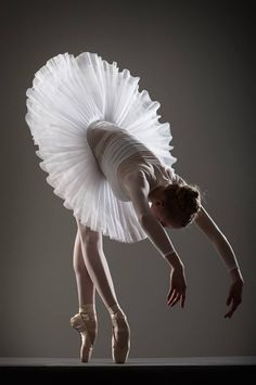 yoiness:    Maeve Maguire, student at The Academy of Dance Arts in New JerseyPhotography by Rachel Neville Photography