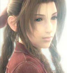 Compilation of Final Fantasy VII (Franchise)