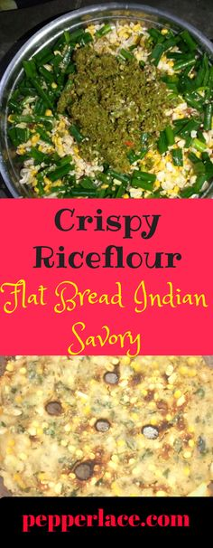 Savory-Indian-evening snack