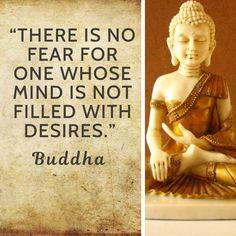 108 Buddha Quotes on Meditation, Spirituality, and Happiness Buddha Thoughts, Buddha Life, Buddha Buddhism, Buddha Quote, Gautama Buddha, Vipassana Meditation, Meditation Quotes, Meditation Benefits, Buddhist Quotes