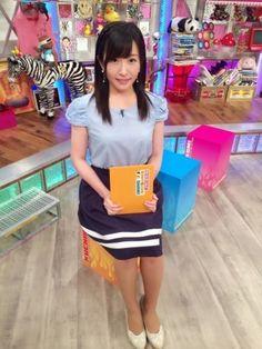 目指すは《女子アナ風》モテファッション♡鉄板合コンコーデはこれだっ!! | ギャザリー