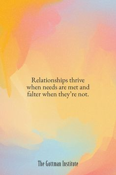Are you and your partner expressing your desires and boundaries in ways that deepen your connection? Discover research-based tools and exercises for communicating your needs with help from Gottman Relationship Coach. Get started today. How To Accept Yourself, Gottman Institute, John Gottman, Relationship Coach, Nice To Meet, Exercises, Connection, Relationships, Tools