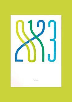 StudioPupilpeople-typographic2013 prints