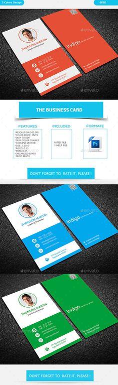 #Creative #Business #Card - Creative Business Cards