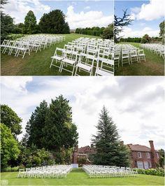 This Worcestershire based wedding venue is so beautiful. Waves Photography, South Wales, Reception Ideas, Daffodils, Beautiful Bride, Birmingham, Summer Wedding, Brides, Wedding Venues