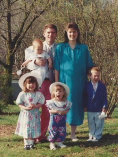 Lawson, Michaela, Erin and Zach Kelly Bates, Whitney Bates, Tlc Tv, Katie Jackson, Bates Family Blog, Large Family Photos, Walk To Remember, Christian Families, 19 Kids
