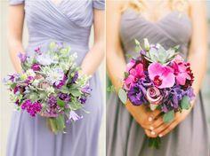 Résultats de recherche d'images pour «bouquet mariée»