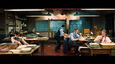 (327,884) The Imitation Game, Alan Turing