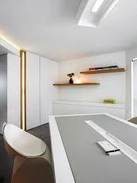 33 imágenes sensacionales de Diseño Interior - Oficinas | Offices ...