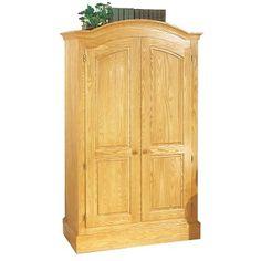 Mission Furniture, Solid Wood Furniture, Bedroom Furniture, Bedroom Decor, Arch Light, Cabinet Styles, Desk Accessories, Home Improvement, Ash