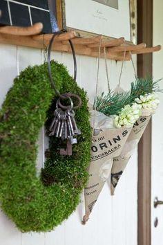 Lek med julens schysstaste lök – 18 roliga tips för pynt med hyacinter!