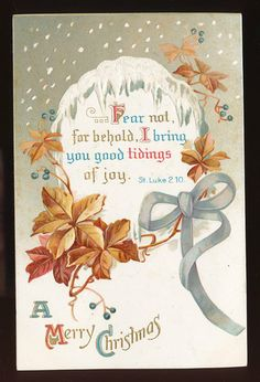 Ecards inspiration pinterest ecards christmas quotes and holidays m4hsunfo