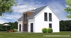 Bildergebnis Für Fassadengestaltung Einfamilienhaus Modern