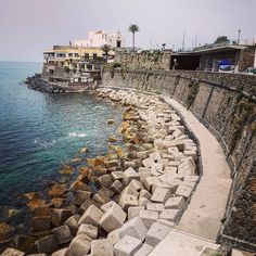 #forio #ischia #naples #Italy #island #tourist #tourism #trip #travelling #travl3r #sea #summer
