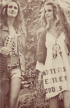 Hippie at Heart on We Heart It - http://weheartit.com/entry/51004196/via/masatonakabayashi