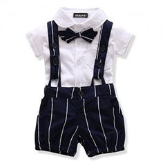 e3869af169c8 7 Best 4th of July Boutique Outfits Summer Kids Fashion images ...