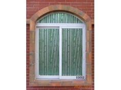 solar gard high quality decorative adhesive window glass
