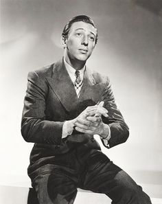 ray bolger movies