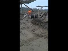Little problem at work Videos, Amazing, Video Clip