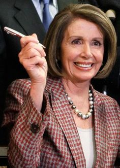 120 Women Who Changed Our World Nancy Pelosi.love her or hate her, she's still the first woman Speaker of the House, Nancy Pelosi Young, Amazing Women, Beautiful Women, Professional Wardrobe, Who Runs The World, Women In History, Older Women, Strong Women, Role Models