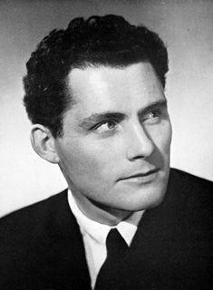 Robert Shaw, actor