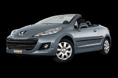 See 3 photos and 3 tips from 18 visitors to Karent Best Car Rental Deals, Peugeot