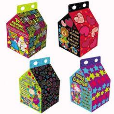 Cajas de Regalo Decorative Boxes, Home Decor, Bag Packaging, Gift Boxes Wholesale, Breakfast Tray, Bright Colours, Decoration Home, Room Decor, Home Interior Design
