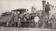 southern rhodesia 1899 - Google Search