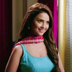 Female Actresses, Indian Actresses, Beautiful Indian Actress, Beautiful Actresses, Girly Pictures, Girly Pics, Ada Khan, Hiba Nawab, Bhojpuri Actress