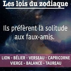 Capricorn Horoscope Tomorrow, Capricorn Horoscope Personality, Astrology Capricorn, Zodiac Signs Horoscope, Astrology Signs, Horoscopes, Aquarius Moon Sign, Moon Signs, Zodiac Society