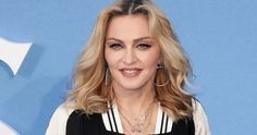 Madonna Shows Off Her Twerking Skills in Carpool Karaoke Teaser Michael Jackson, Madonna, Magnetic Face Mask, Amy Schumer, Best Oral, Audi A5, Old Singers, Easy Diets, Twin Girls