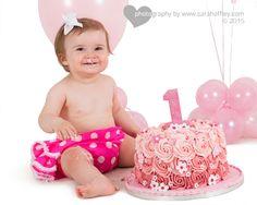 Photography Photos, Birthday, Cake, Decor, Birthdays, Decoration, Mudpie, Dekoration, Inredning