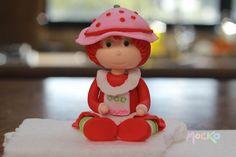 #StrawberryShortCake  www.mocka.co  #mocka #ponque #torta #pastel #cake #cakeshop #pasteleria