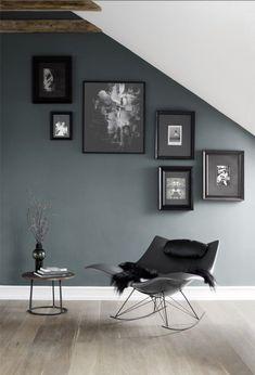 Home Design Ideas: Home Decorating Ideas Cozy Home Decorating Ideas Cozy wall color