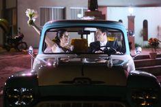 londrina ample eventos casamento caio castro instagram