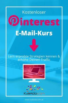 Hol Dir jetzt kostenlose Tipps bequem in Dein E-Mail-Postfach! http://itz-my.com