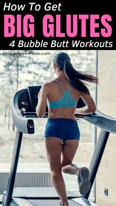 If you're looking to know how to get big glutes then look no further than this post. Use the bubblebutt workouts in this post to start growing your glutes. #glutes #bigbuttworkouts #biggerbum #gluteworkouts #howtogetabiggerbum #craiglewisfitness Bubble Butt Workout, Butt Workouts, Lower Ab Workouts, Fit Board Workouts, Workout Tips, Glute Activation Exercises, Glute Exercises, Fitness Tips, Health Fitness