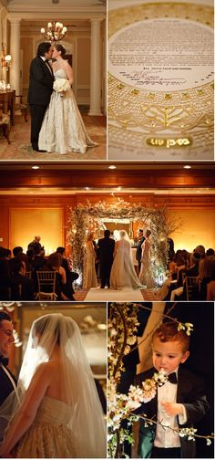 Professionalimage Eventphotography Get Rates Info Availability For Event Photography Goodness