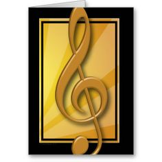 >>>Order          	Classy Black and Gold Treble Clef Card           	Classy Black and Gold Treble Clef Card in each seller & make purchase online for cheap. Choose the best price and best promotion as you thing Secure Checkout you can trust Buy bestThis Deals          	Classy Black and Gold Tr...Cleck Hot Deals >>> http://www.zazzle.com/classy_black_and_gold_treble_clef_card-137847248702585590?rf=238627982471231924&zbar=1&tc=terrest