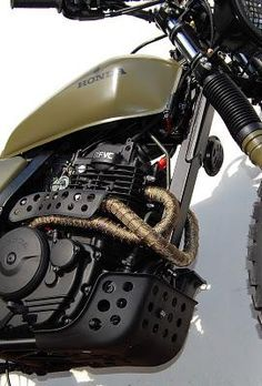 Details about  /TRIUMPH MOTORCYCLE CHOPPER 1970/'s VINTAGE AMERICANA IRON ON TRANSFER B-6