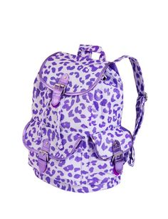 Justice Clothes for Girls Outlet | ... | Girls Fashion Bags Totes Accessories | Shop Justice on Wanelo