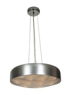 Meteor 12-Light Pendant Lamp by Access Lighting at Gilt