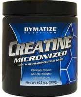 Creatineod Dymatize - tania, skuteczna, najwyższej jakości mono kreatyna. #dymatize #nutrition #sport #fitness #creatine #kreatyna